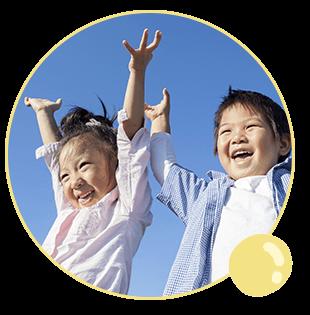 わかばについて | 学童クラブわかば | 相模原市南区文京の民間学童クラブ